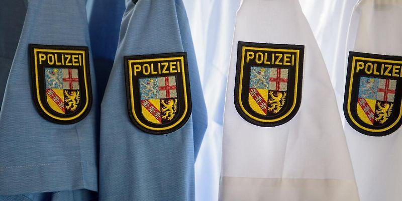 Mehr Rechtsextremisten im Saarland