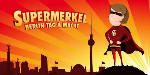 comedy_supermerkel_800x400px.jpg