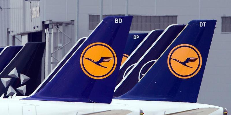 Lufthansa droht Niederlage vorm EuGH