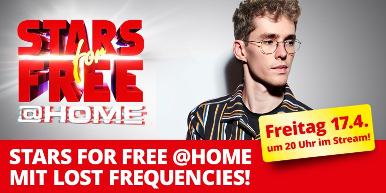 SFF_at_home_1200x600px_Lost_Frequencies.jpg